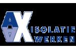 Ax Isolatiewerken