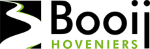 Booij Hoveniers
