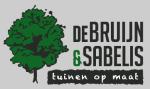 Hoveniersbedrijf De Bruijn en Sabelis