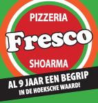Fresco pizzeria