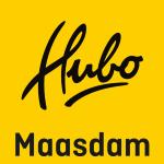 Hubo Maasdam