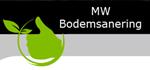 MW-Bodemsanering BV